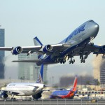 national-cargo-boeing-