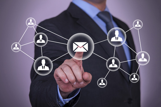 photodune-10456749-email-and-contact-symbols-xs